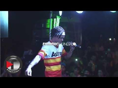 Ozuna – La Ocasión (Puerto Rico) (Live 2016) videos