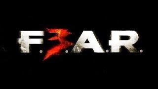 Полное прохождение игры F.E.A.R 3