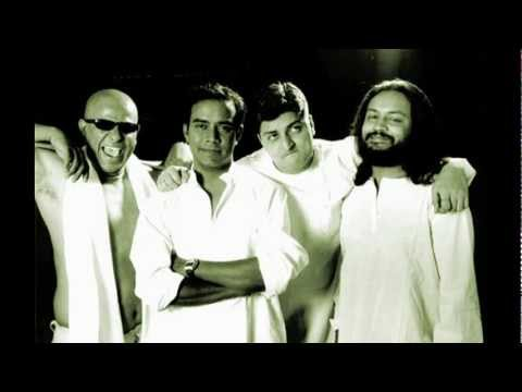 Indian Ocean - Bharam Bhaap Ke