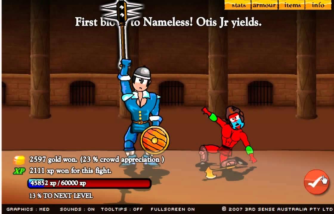 Игры и видео читы мечи сандали