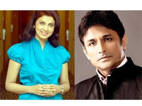 Varsha Usgaonkar And Ajinkya Dev Together Again! - Marathi News...