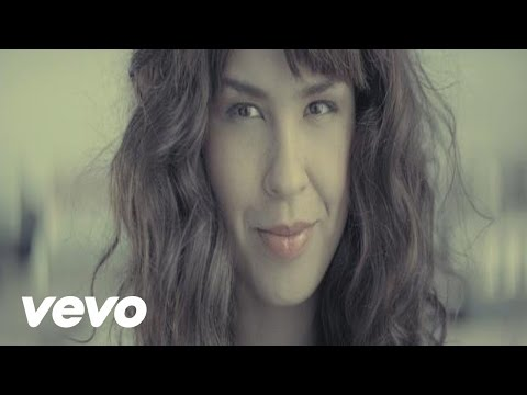 Maria Mena - Fuck You