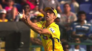 Top 10 Funny Dropped Catches in Cricket History Ever ● Funny Cricket Moments ●
