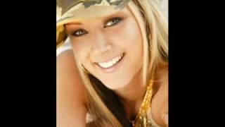 Watch Natasha Thomas Loving You Is Not Easy Uh La La video