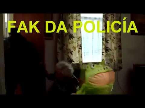 Xxx Billy Elliot Mlg Pro W33d Smoker Part 1 Xxx video