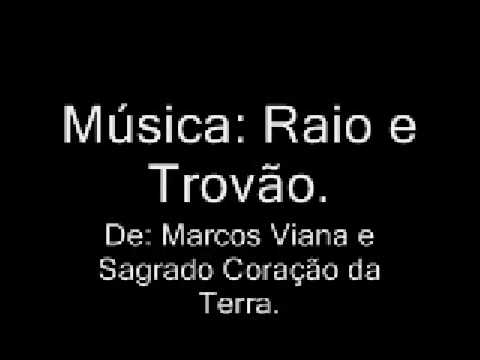 Música Raio e Trovão Music Videos