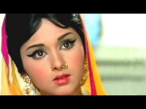 Super Hit Hindi Songs Parade (1971) - Part 26