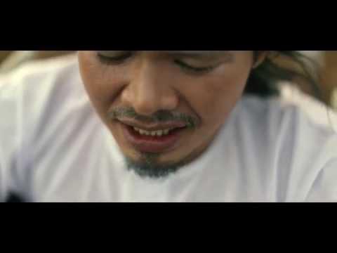 Macebur - Ary Kencana | Official Video clip by visualroom