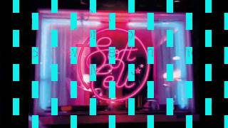 Watch Soft Cell Somebody Somewhere Sometime video