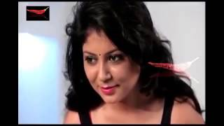 Download New Hindi short Film Mallu aunty hot in bedroom with Her Ex-boyfriend 3Gp Mp4
