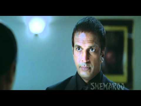 8X10 Tasveer - Part 7 Of 12 - Hindi Hit Thriller
