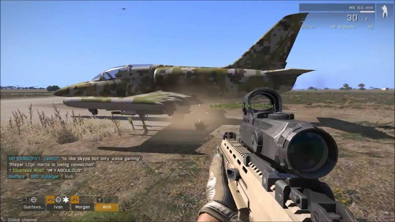 Realistic Games | Slotozilla
