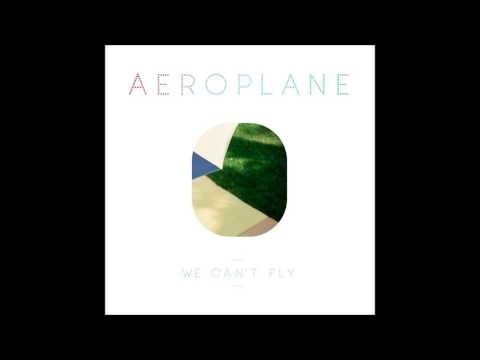 Thumbnail of video Aeroplane