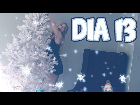 DIA 13 / ¡RESCATANDO LA NAVIDAD!