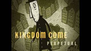 Watch Kingdom Come Silhouette Paintings video