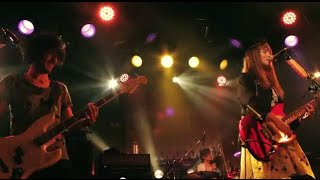 Download Lagu UNLIMITS -さよならバタフライ Gratis STAFABAND
