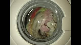 NEFF W5340X0EU Waschmaschine