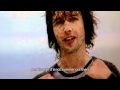 James Blunt Youre Beautiful in Moscow literal video Video