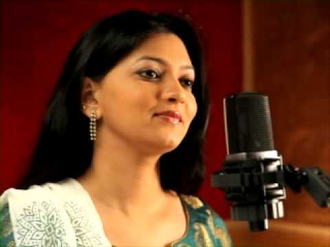 Mp3 songs indian 2013 super hits hindi music video album popular...