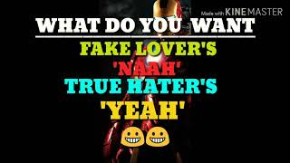 Top motivational quotes for boys //bad boys quotes // jokers quotes //