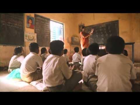 Aarambh: Help Desk