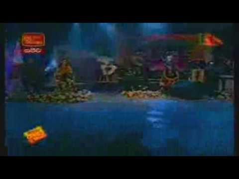 Geetha Kumarasinha video