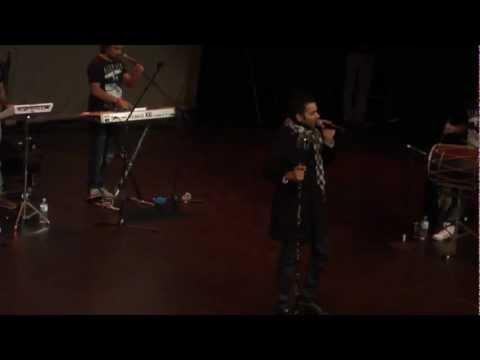 Sardari song Kamal grewal live in sydney