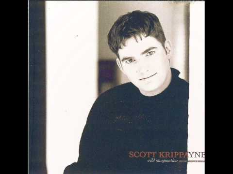 Scott Krippayne - Sometimes He Calms The Storm