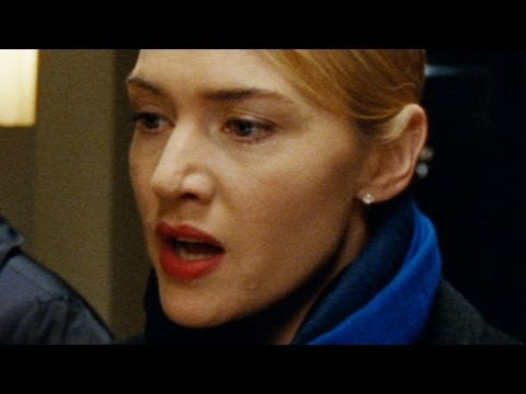 Carnage is listed (or ranked) 12 on the list The Best Kate Winslet Movies