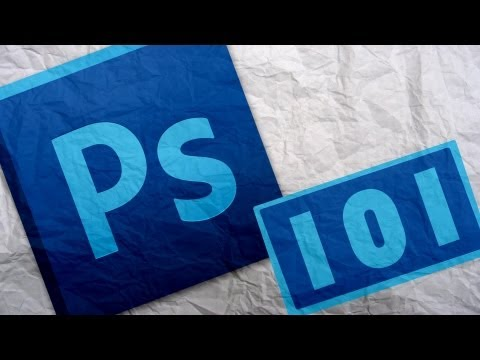 Download Photoshop Tutorial - Basics (All Tools) Video to 3gp, Mp4 ...