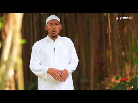Ceramah Agama Singkat: Pelajaran Dari Surat Al-Fatihah - Ustadz Abu Ubaidah Yusuf As-Sidawi