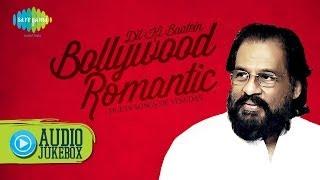 download lagu Yesudas Hindi Songs Jukebox  Best Romantic Duets Collection gratis