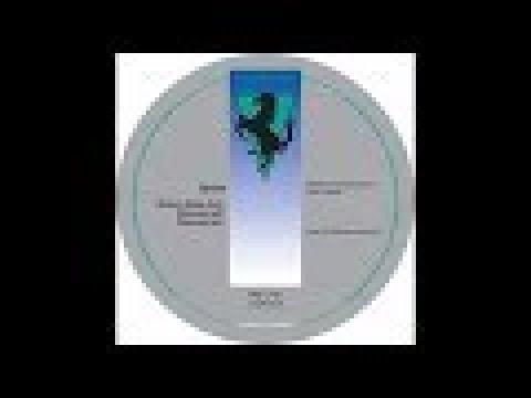 Djrum - Showreel, Pt. 2
