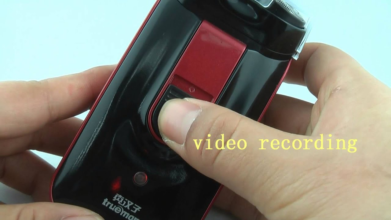 video-s-sayta-hidden-zone
