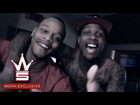 Lil Durk Purge feat Ike Boy Prod by DRTheDreamMake.mp3