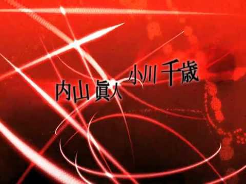 http://i.ytimg.com/vi/ZPbil_-6ciE/0.jpg