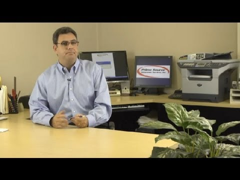 What Are Auto Insurance Coverage Limits? : Auto Insurance