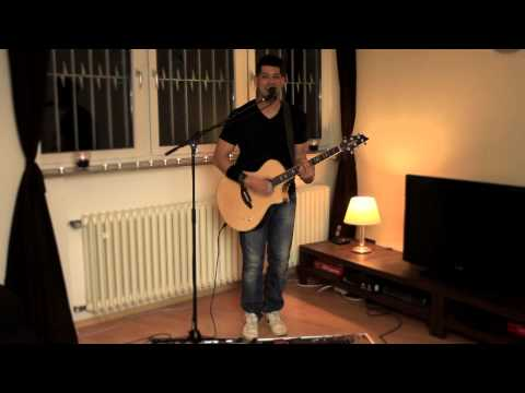 Raphael Loopro - Cover - Ruzno Pace video