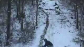 Hauppauge SnowBoarding