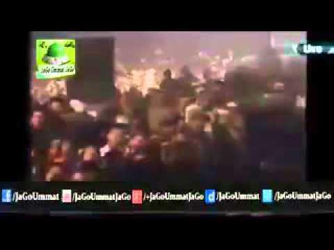 Gustakh-e-Rasool Tariq jameel and Junaid Jamshed exposed