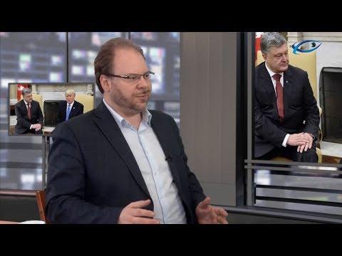 Украина: головная боль США и Евросоюза