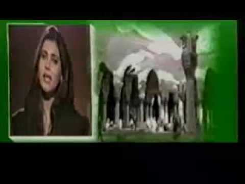Qasida Burda Sharif in different five languages - Arabic Naat...