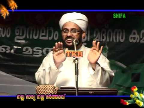 nalla bharya , nalla bhartav 2
