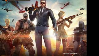 CrossfirePH Cheat  Hack  October   November 2018 100%Working
