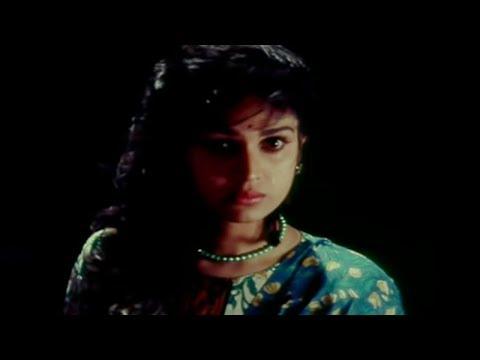 Mohabbat Mein Teri - A R Rahman, S P Balasubramaniam, Meenakshi, Tu Hi Mera Dil Song