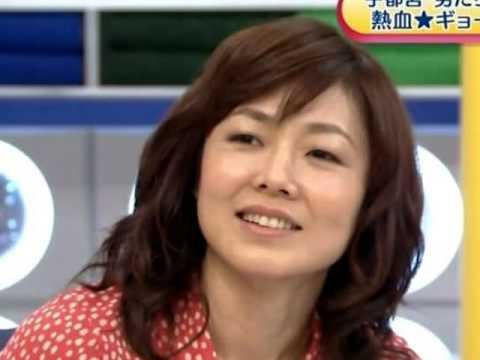 有働由美子の画像 p1_12
