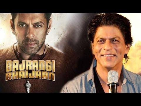 Bajrangi Bhaijaan – Movie Reviews, Story, Trailers, Cast
