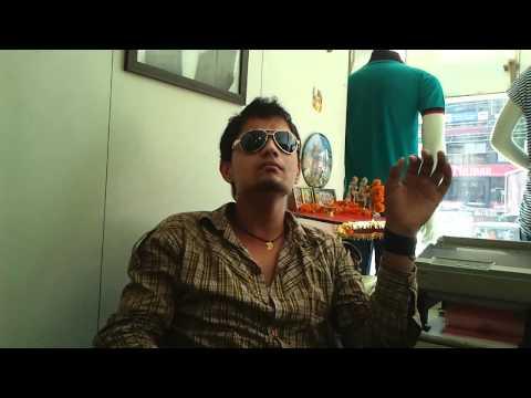 Jaan Valiye Ni Jara Thehar Ja By Gaurav Verma video