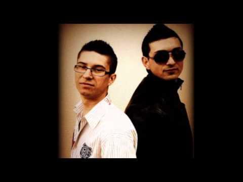 Neboder - Pokajanje 2013 4M
