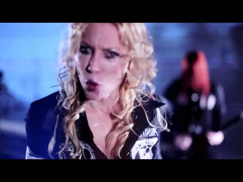 Arch Enemy - Under Black Flags We March